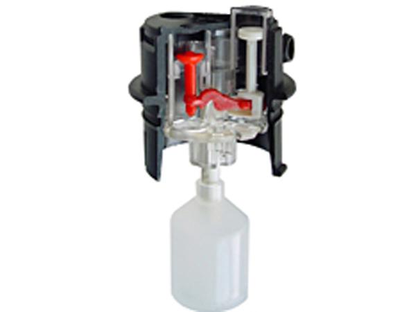Acqua-distillata-acido-solforico-batterie-lombardia
