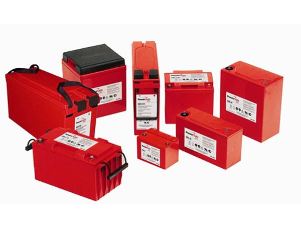 Affitto-batterie-trazione-leggera-muletti-costi