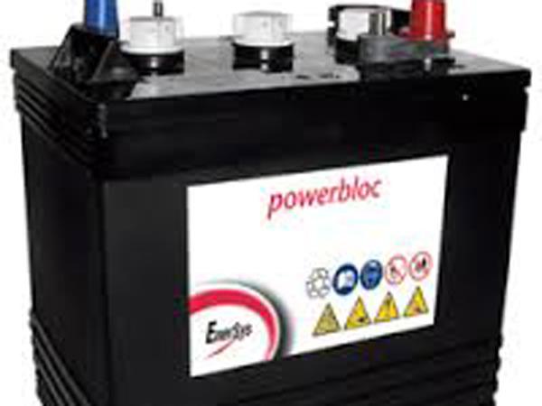 Batterie-agm-trazione-leggera-lombardia