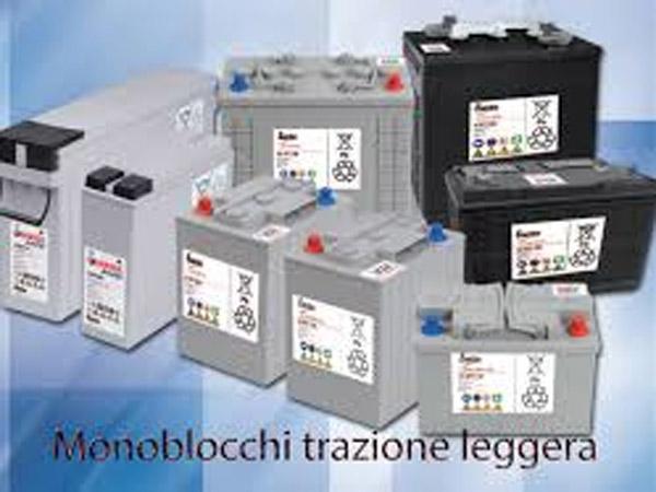Batterie-carrelli-elevatori-lombardia