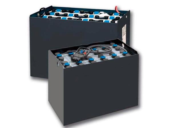 Batterie-economiche-a-basso-consumo