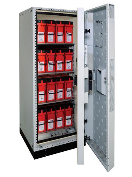 Batterie-gruppi-continuita-lombardia