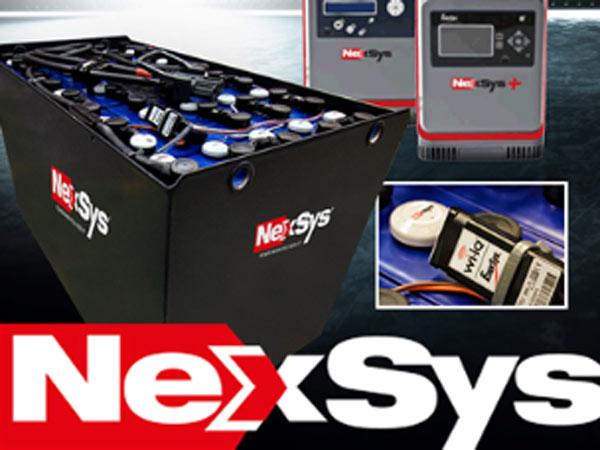 Batterie-industriali-transpallet
