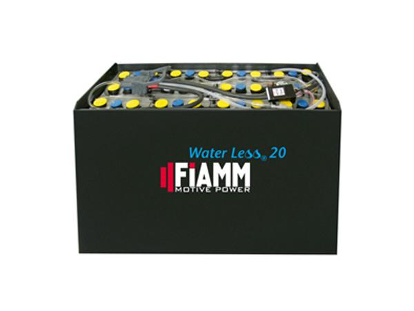 Batterie-muletti-lombardia
