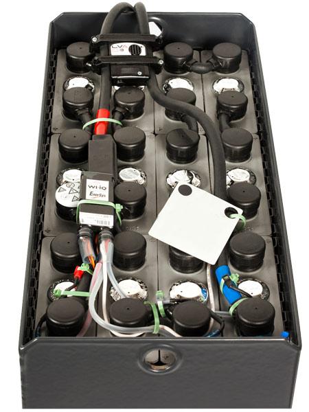 Batterie-per-carrelli-elevatori-in-lombardia