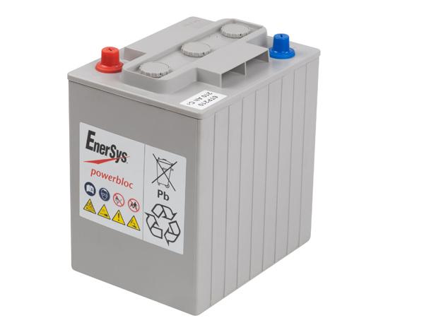 Batterie-per-carrozzine-disabili-anziani