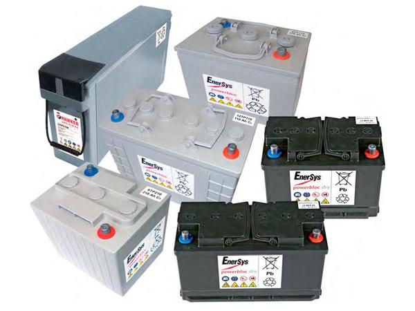 Batterie-per-trazione-prezzo-lombardia