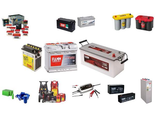 Batterie-per-veicoli-elettrici-lombardia