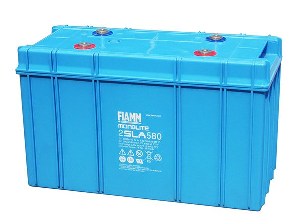 Batterie-ricaricabili-hawker