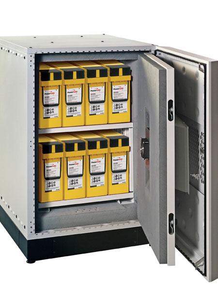 Batterie-stazionarie-in-lombardia