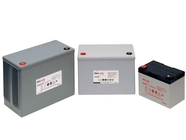 Batterie-stazionarie-per-ascensori