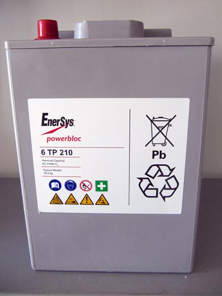 Batterie-trazione-leggera-lombardia