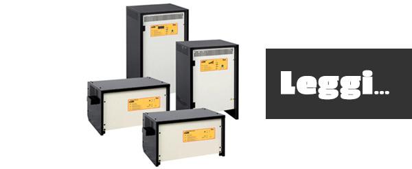 Caricabatterie-industriali-lombardia