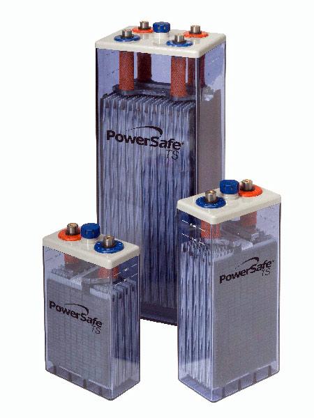 Fornitura-di-batterie-stazionarie-lampade-lombardia
