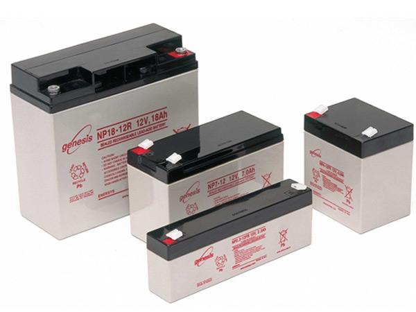 Manutenzione-batterie-trazione-lombardia