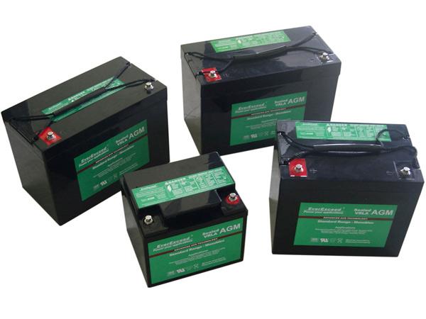 Noleggio-batterie-stazionarie-industriali-carrelli-elevatori-lombardia