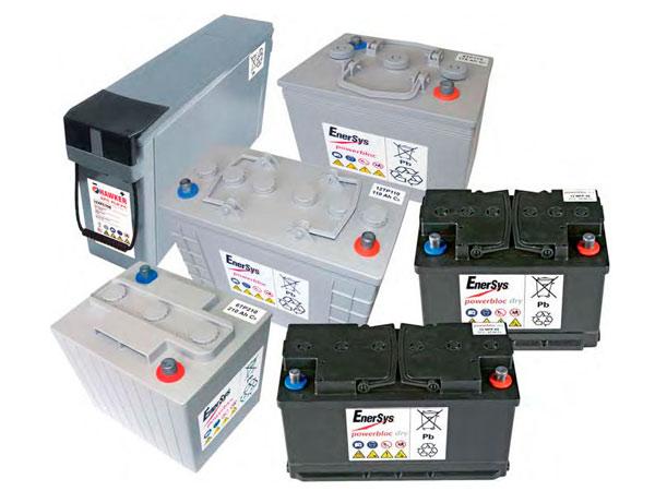 Preventivi-batterie-scarica-lenta-lavasciuga-lombardia