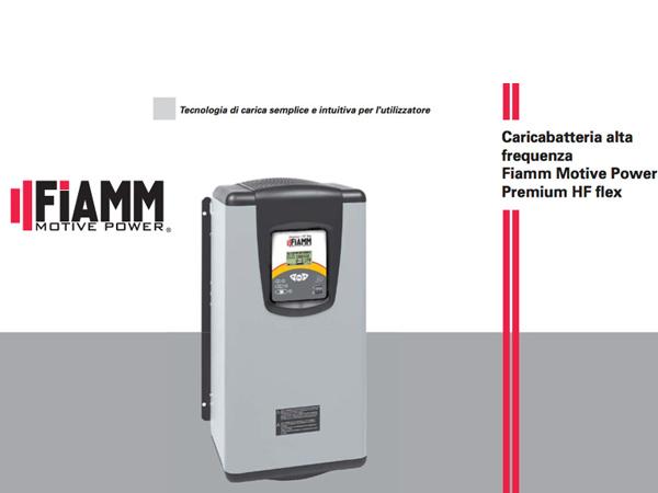 Prezzi-caricabatterie-gel