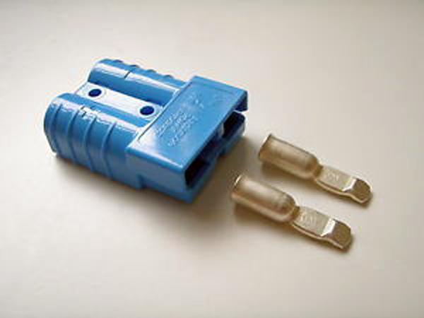 Ricambi-batterie-per-muletti-lombardia