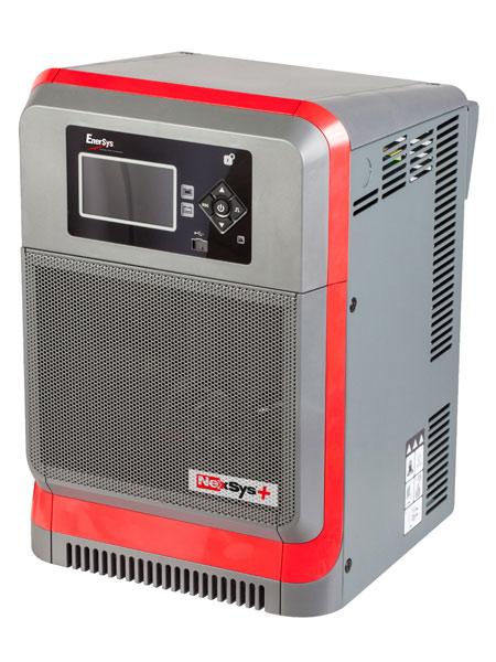 Ricarica-batterie-per-carrelli-elevatori