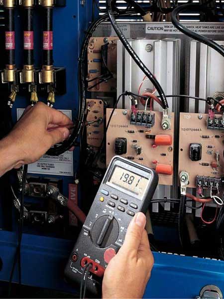 Vendita-di-batterie-industriali-lombardia