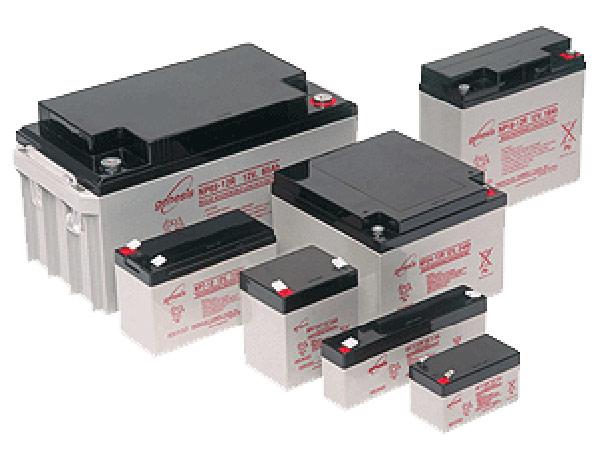 batterie-agm-macchine-pulire-pavimenti-lombardia