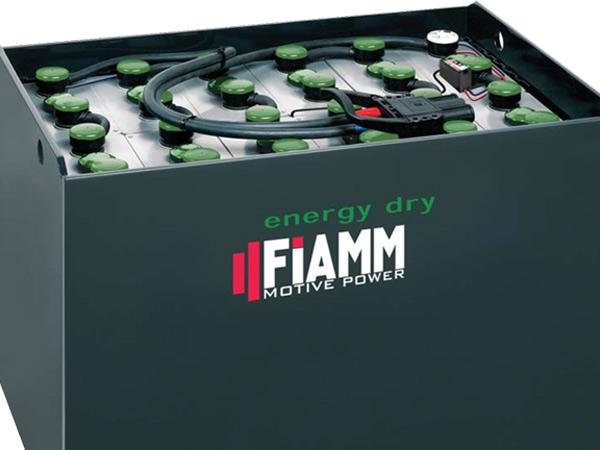 batterie-industriali-gel-lombardia