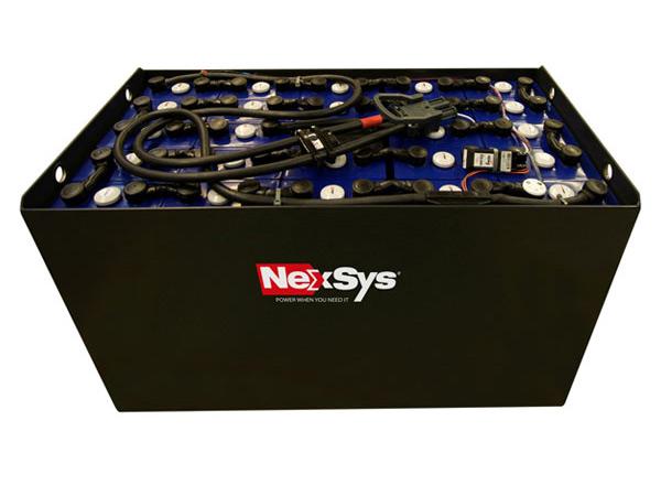 batterie-per-carrelli-AGV-LGV-lombardia