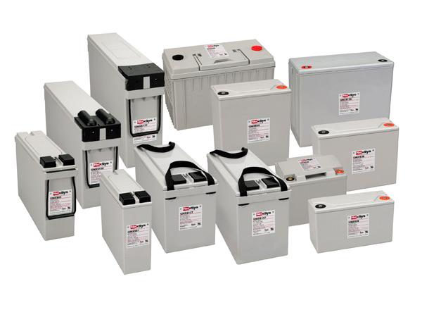 batterie-per-carrelli-elevatori
