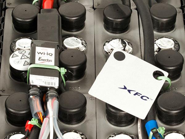 batterie-sistemi-movimentazione-elettrica-lombardia