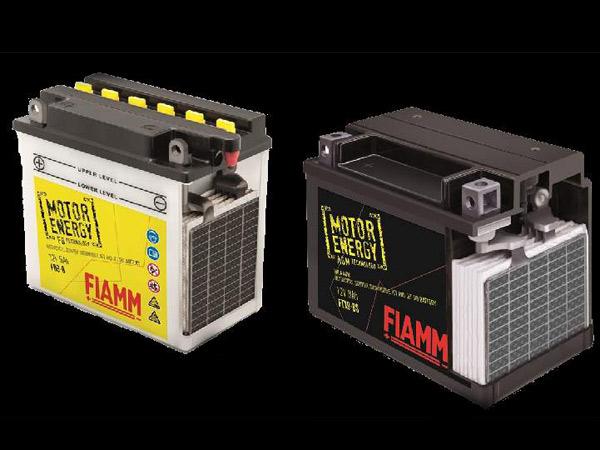 batterie-trazione-leggera-veicoli-elettrici-lombardia