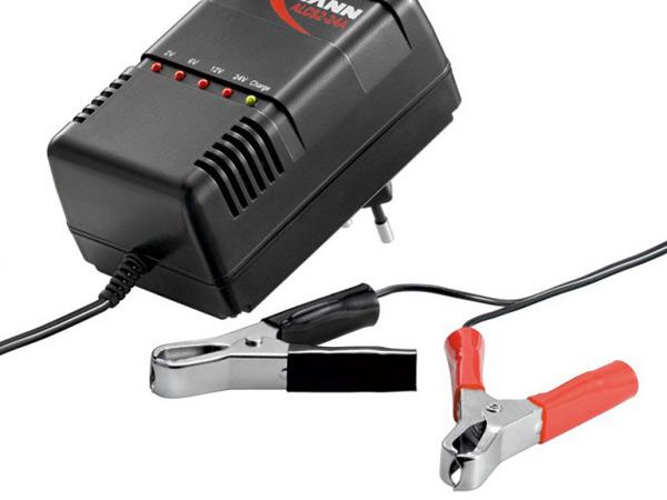 caricabatterie-industriali-commissionatori-lombardia