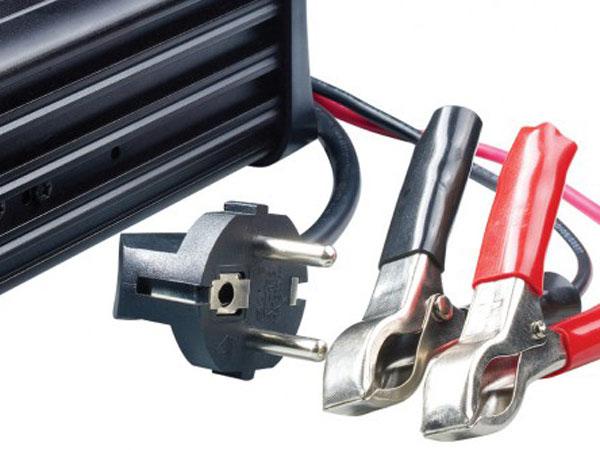 caricabatterie-muletto-elettrico-lombardia