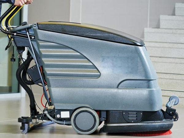 carrelli-elevatori-industriali