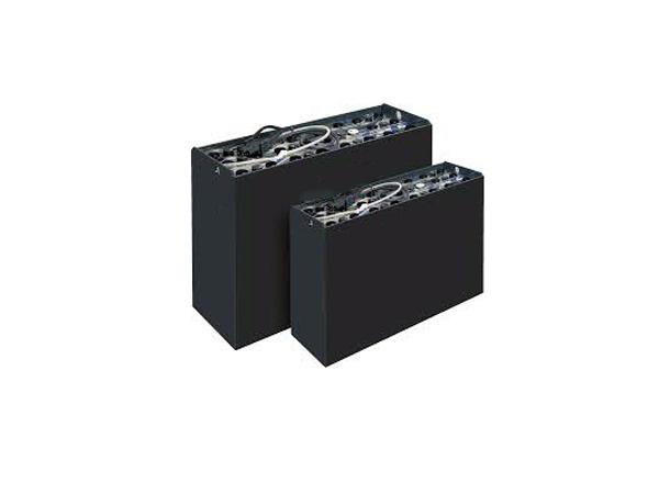 fornitura-batterie-a-trazione-lombardia