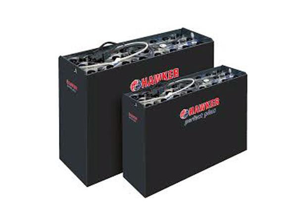 negozio-fornitura-batterie-industriali-lombardia