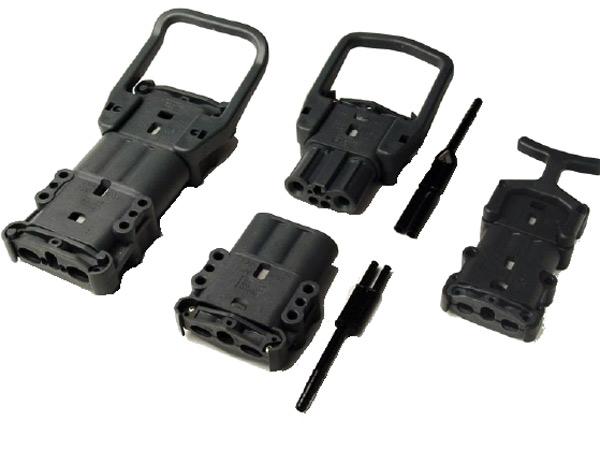 ricambi-e-accessori-batterie-industriali-lombardia