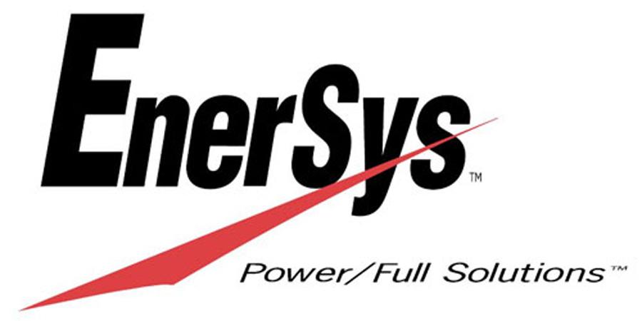 rivenditore-batterie-enersys-mesero