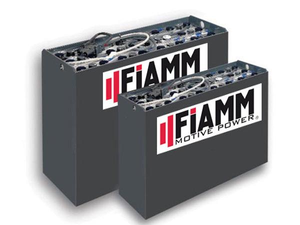 rivenditore-batterie-gel-lombardia