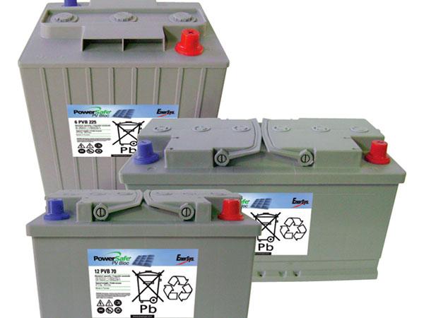 rivenditore-batterie-per-muletti-mesero