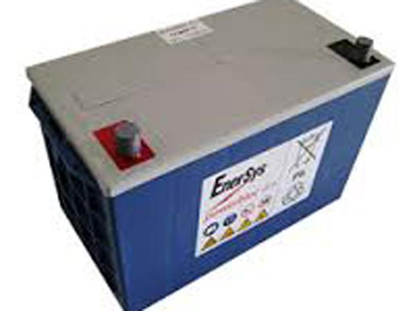 rivenditore-di-batterie-transpallet-lombardia