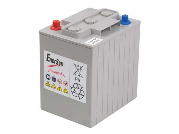 sistema-di-ricircolo-elettrolito